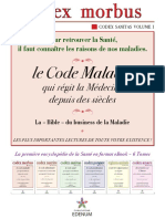 Lefort René - Codex morbus.pdf