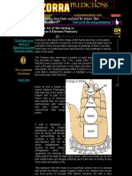 5 Elements Chinese Palmistry - #1.pdf