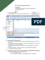 Pasos para utilizar AspenHYSYS V8.2.doc