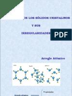 ESTRTUCTURA Materiales 3.pdf