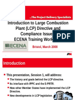 01_lcp_session_1.ppt