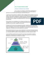 sistema-de-gestion-de-la-calidad-segun-iso-9000.doc