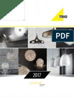 Trio 2017