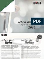 Wofi 2016