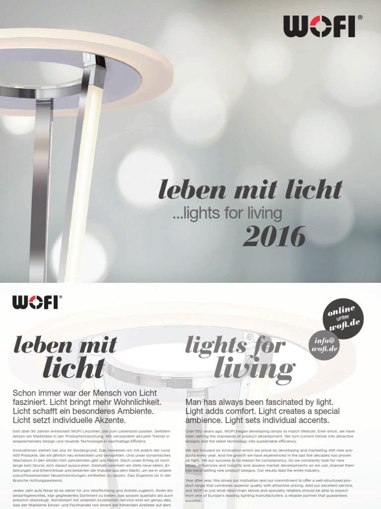 Charmant Wie Man In Ein Neues Licht Eindringt Fotos - Elektrische ...
