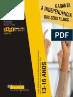 Drogas Guia Pais-Educadores IDT.pdf