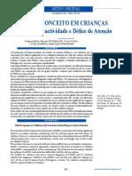Auto-Conceito em crianças com PHDA.pdf