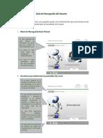 guianavegacion.pdf