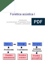 acústica1