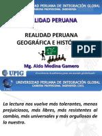 1. Realidad Peruana