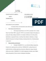 Odebrecht.pdf