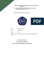 laporan praktikum hplc.docx