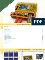 SBMS User Manual