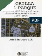 Barrio y pampa - una nueva lectura de la cuadrícula.pdf