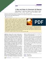 cn500156r.pdf