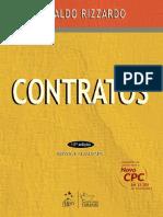 Contratos - RIZZARDO, Arnaldo