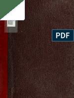Holtzmann-Die Pastoralbriefe Kritisch und Exegetisch Behandelt-1880.pdf.pdf