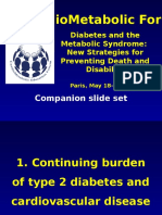 DM Companion Slide Set_AllMetformin