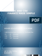 alfattal e  ppp in-class presentation csu and uc financial systems 160412