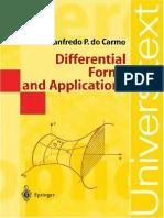 DO CARMO.pdf