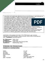 lição-2-em-pdf.pdf
