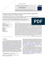 doneDat-487.pdf
