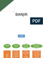 BANJIR-ppt