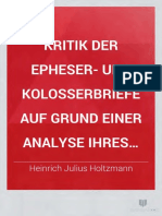 Holtzmann-Kritik der Epheser und Kolosserbriefe-1872.pdf.pdf