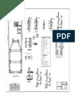 Proyecto Capilla- Estructuras