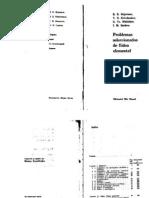 Problemas Selecionados de F-sica Elementar (SARAEVA).pdf