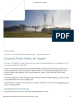 Middle-Tennessee-E-M-C-Self-Generation-and-Dispersed-Power-Contract-Rider