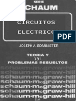 circuitoselectricosj-a-edminister-100418124857-phpapp01.pdf
