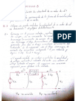 preguntascapitulo8-140914224159-phpapp02.pdf