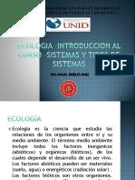 Ecología-1
