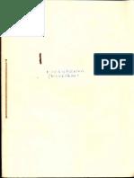 IL Kiranagama.pdf