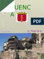 Cuenca 2502