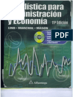 estadstica-lind-150421182845-conversion-gate01.pdf