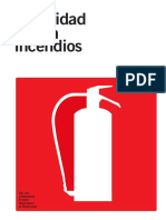 Manual+de+Seguridad+Contra+Incendios.pdf
