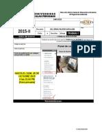 Edafologia Ta-2015-2 Modulo i