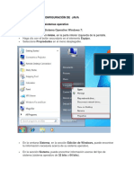 informacion-java.pdf