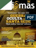 Enigmas 232 2015.03