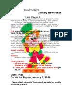 january newsletter   1