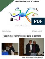 05 Coaching Jmfb 250716