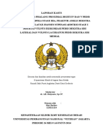 Cover Lapsus Fraktur Rini Herlina 1220221124