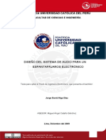 HIGA_JORGE_ESPANTAPAJAROS.pdf