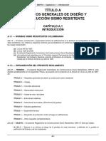 NSR10 [2010 - Título A] Construcción.pdf
