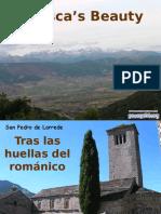 Huesca 2523