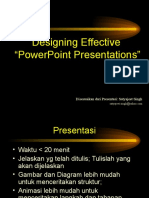 Presentasi_Efektif