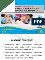 AD2 (SSC&PCC).ppt
