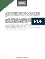 Plano de Ação Emergencial1.docx